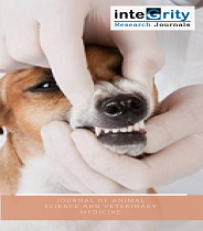 Journal of Animal Science and Veterinary Medicine